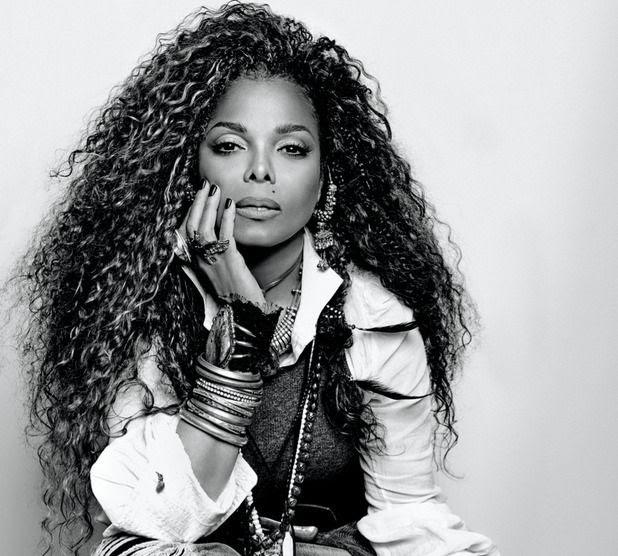 Janet Jackson : Unbreakable (Promo) photo janet-jacksonjpg.png.jpeg