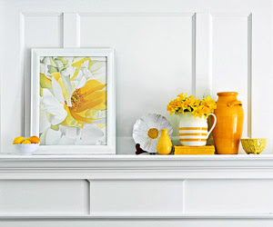 http://images.meredith.com/bhg/images/2008/10/ss_101243712.jpg