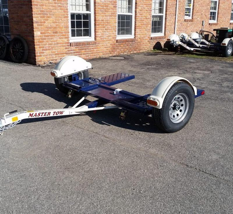 Car Dolly Canadian Tire, Master Tow 77t Car Dolly, Car Dolly Canadian Tire