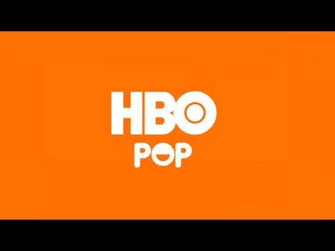 Assistir HBO Pop Online