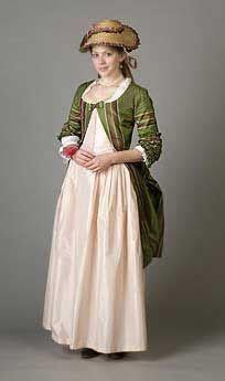 Colonial Williamsburg   Fashionable History   Pinterest