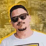 DJ Mário Pires -  Só Sentadão Mp3