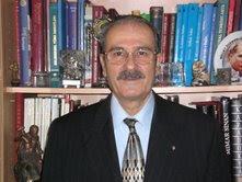 Sadi Bayram
