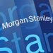 Morgan Stanley is shrinking its once-powerful trading business, leaving more of the sector to its bigger banking rivals.