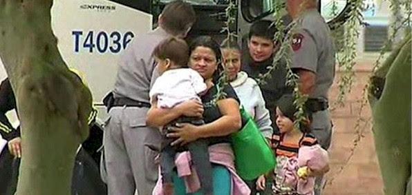 illegals_border_agents