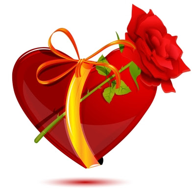 Lindos Mensajes De Aniversario Para Mi Novia Frases De Amor