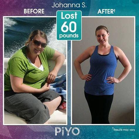 piyo workout workout  workout health fitnesscat