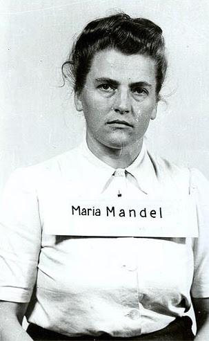 File:Maria Mandel.jpg