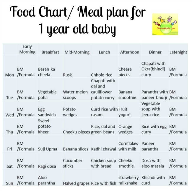 Safe Tips To Weight Loss Programs Indian Diet Planning