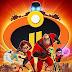 Download Subtitle Incredibles 2 (2018)