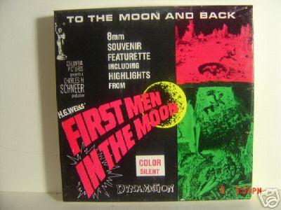 8mm_firstmenmoon