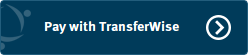 Donate to webeno with TransferWise