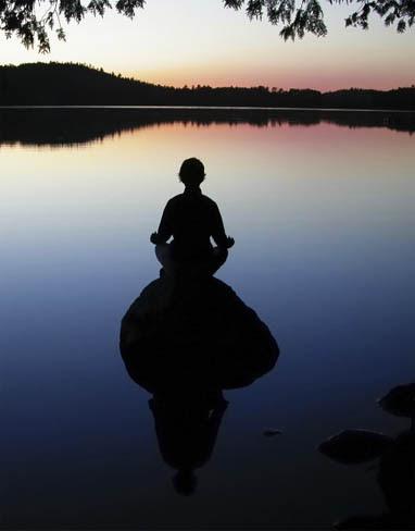 Imagini pentru meditatie