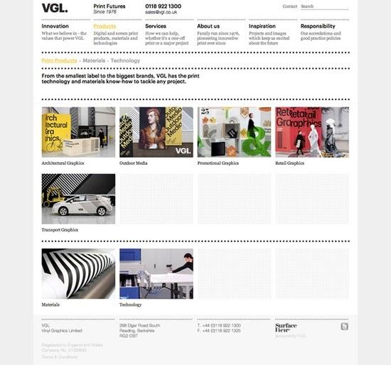 web design ideas bendigo web design ecommerce and small business web