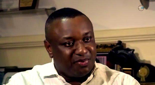 Biafra: Keyamo mocks IPOB over Nnamdi Kanu's sack