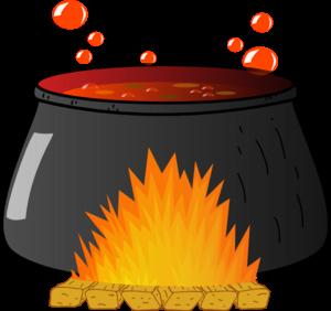 boiling-cauldron-md.png (300×282)