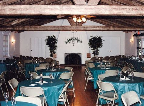 Sweetwater Women?s Club   Venues & Event Spaces   Chula