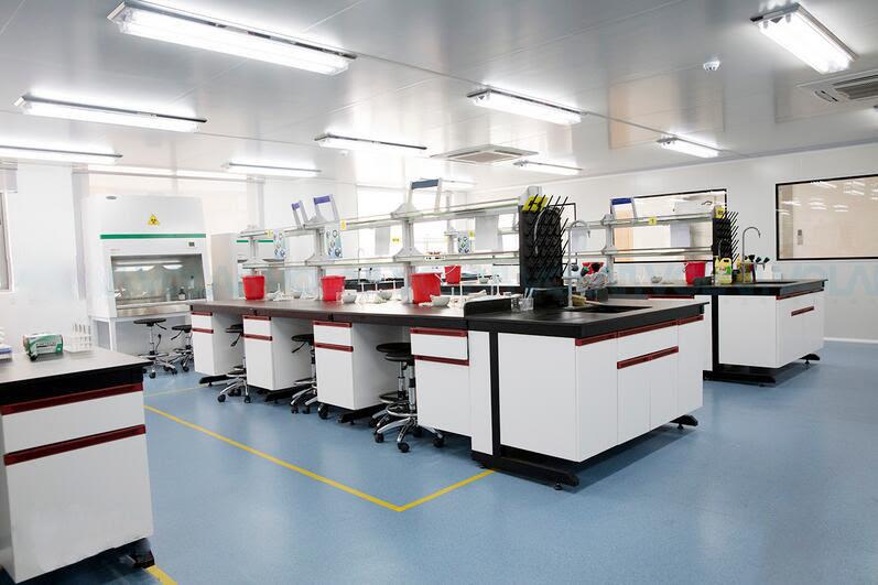 1010+ Foto Rancangan Penelitian Laboratorium Terbaik Untuk Di Contoh