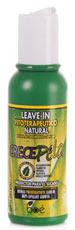 Creme de pentear Crece Pelo (leave in)
