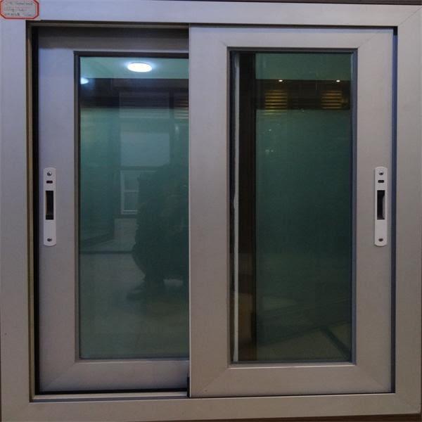 aluminum sliding door design philippines  | 750 x 750