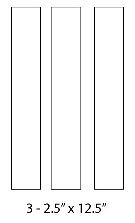 doGood-feb-straight-lines-white1