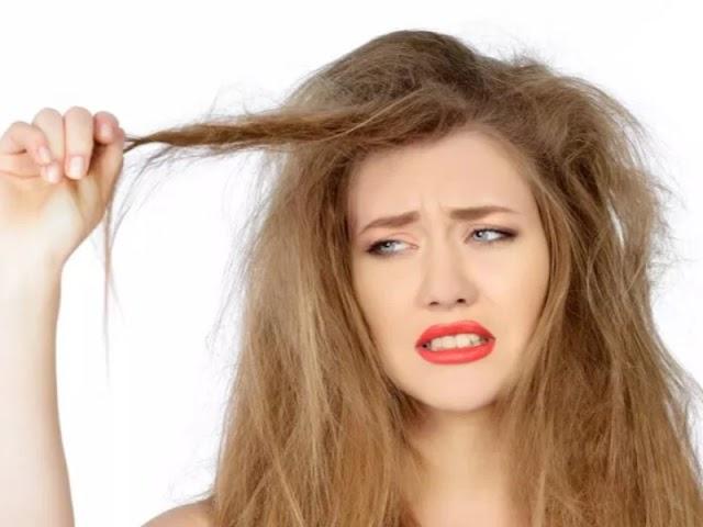 बदबूदार बालों से रहते हैं परेशान, तो इन 2 होममेड हेयर स्प्रे का करें इस्तेमाल, मिलेगा छुटकारा