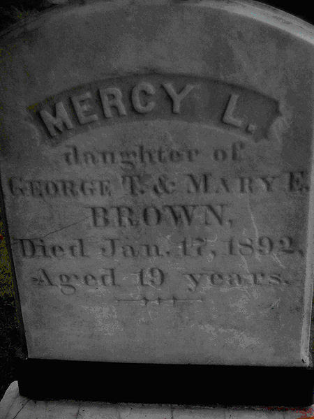 File:MercyBrownGravestone.jpg