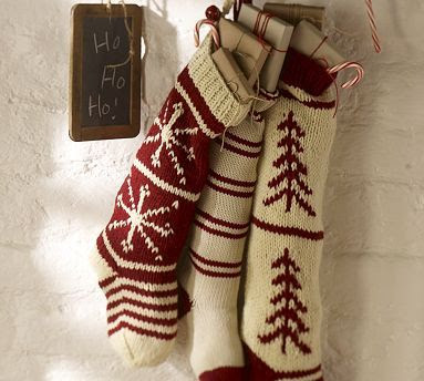 photo christmasstockings_zps76e07722.jpg