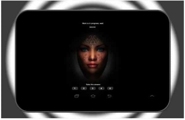 10 Aplikasi Ramalan Online Terbaik di Smartphone Android oleh - ramalanjodohmu.com