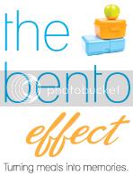 the bento effect