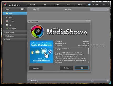 Top 7 Slideshow Maker for Windows 10