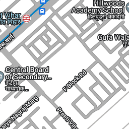 Image Result For Google Map Add New Location
