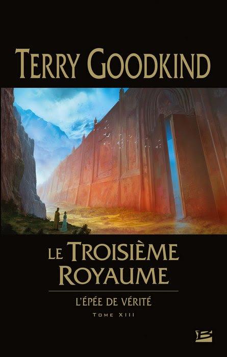 http://ressources.bragelonne.fr/img/livres/2013-10/1310-verite13_org.jpg
