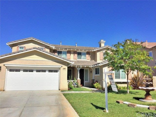 4470 Duskywing Rd, Hemet, CA 92545  Home For Sale and Real Estate Listing  realtor.com®