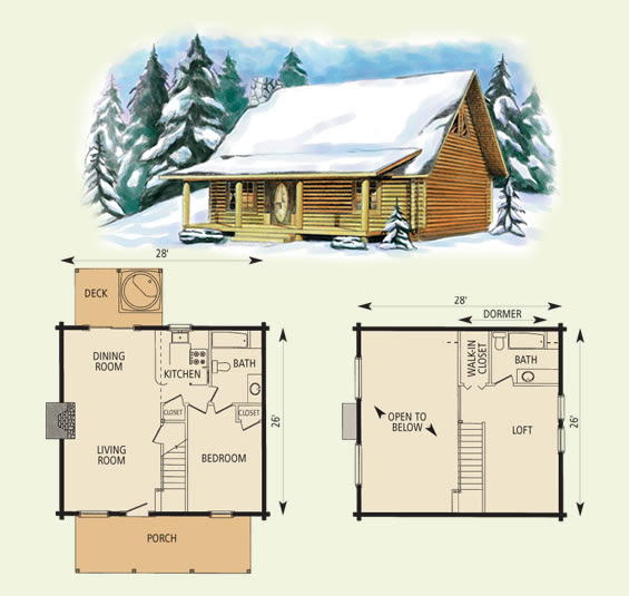 Floor plans for a 10 x 16 cabin modern home design and decor for 10 x 13 living room layout