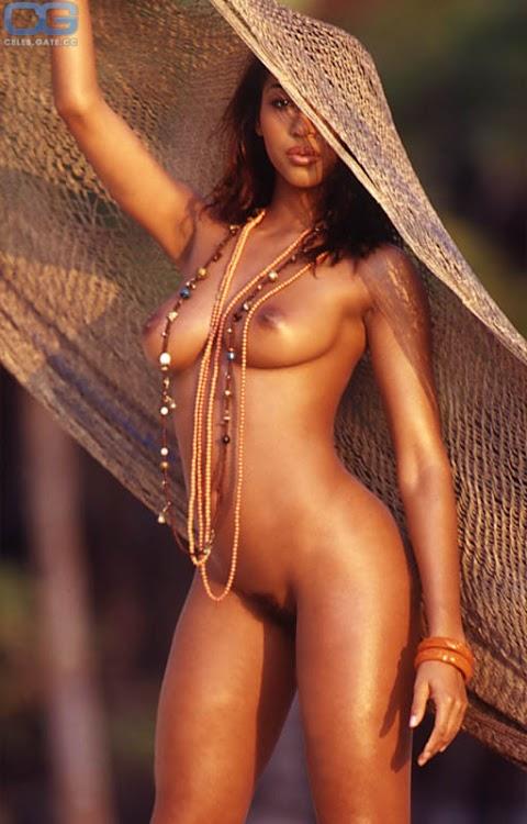Neferteri Shepherd Nude images (#Hot 2020)