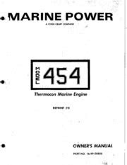 Delco_Radio_Owners_Manual_Model_633 : United Motors