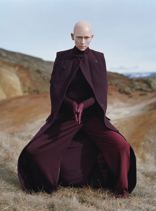 tilda-swinton-tim-walker-w-homotography-4
