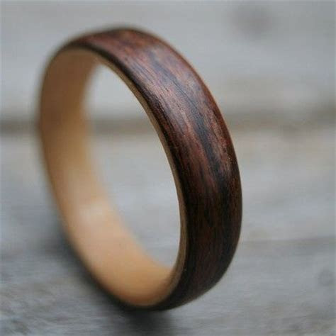 Best 25  Thin wedding bands ideas on Pinterest   Skinny