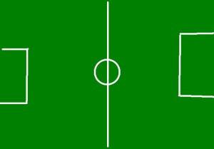 Escalação dos jogos do Brasileirão hoje
