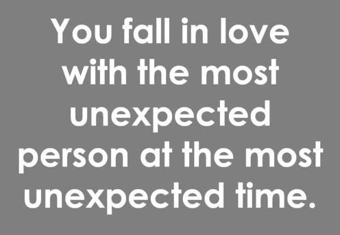 Love Quotes For Him Tumblr In Hindi Tagalog In Spanish From The
