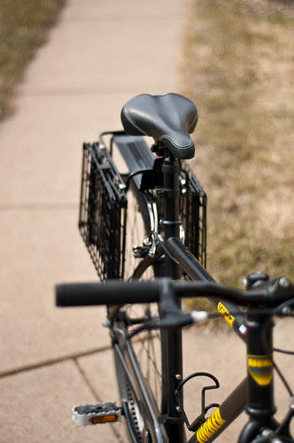 With Spring Comes Biking-12