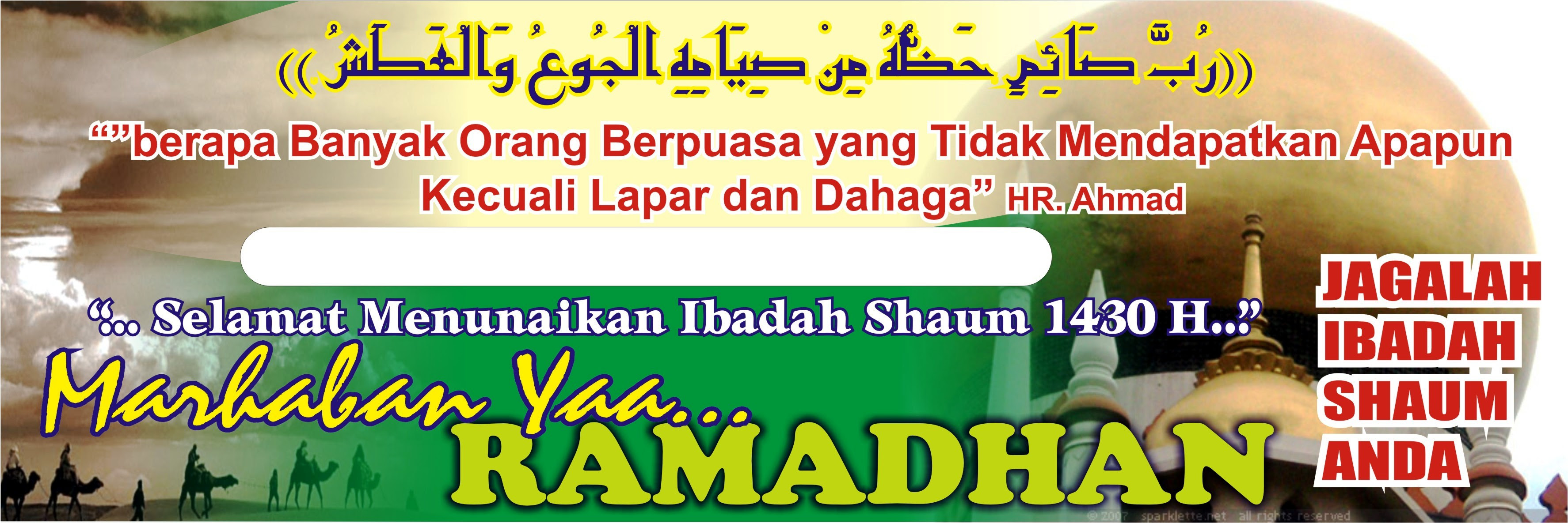 22 Selamat Datang Bulan Ramadhan Ideas Kata Mutiara Terbaru
