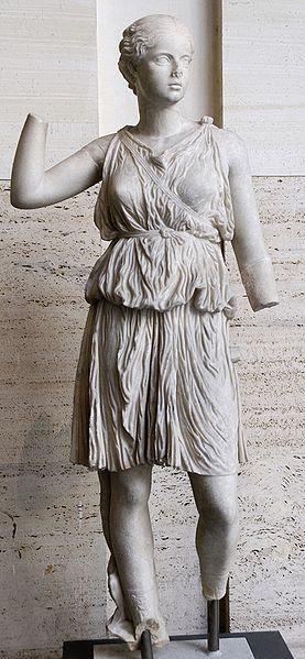 Fil: Ung flicka Artemis Massimo.jpg