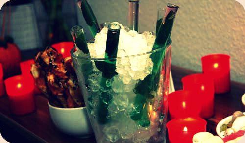 http://i402.photobucket.com/albums/pp103/Sushiina/Daily/blogdrink.jpg