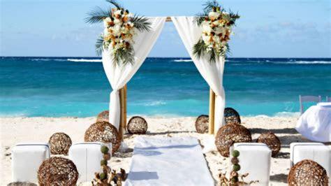 Bahamas Destination Wedding Cost   Destination Weddings