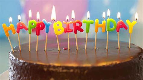 happy birthday ringtone  ringtones  youtube