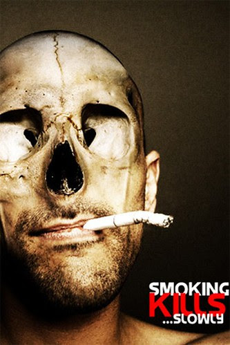 Top-45-Creative-Anti-Smoking-Advertisements-042