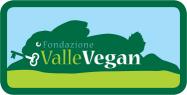 Fondazione Valle Vegan: Logo