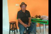 'Lelaki Seribu Janda' Juga Ingin Urus Duda Tua dan Anak Yatim Piatu